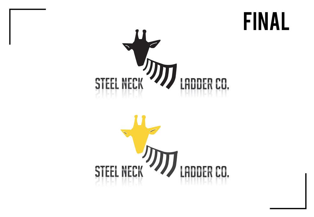 SteelNeck14.jpg