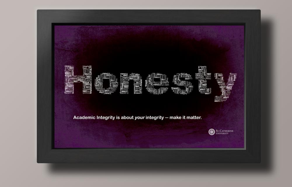 Honesty-StKates.png