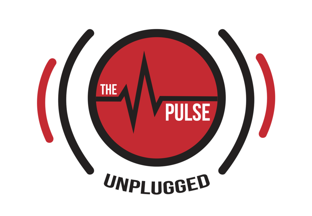 The-Pulse-logo.png