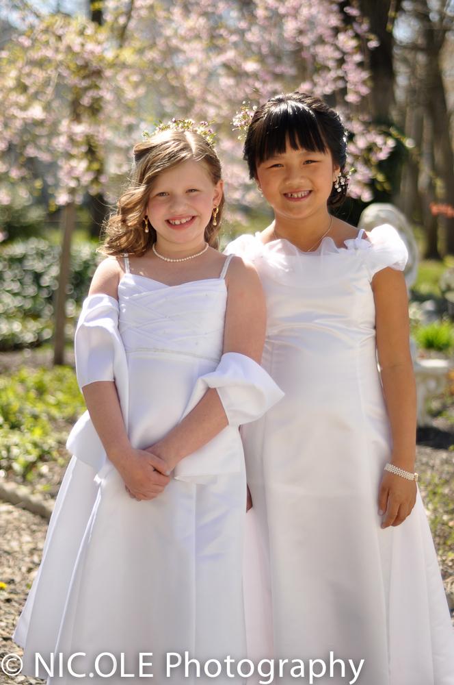 Brianna & Emily's Communion-4.jpg