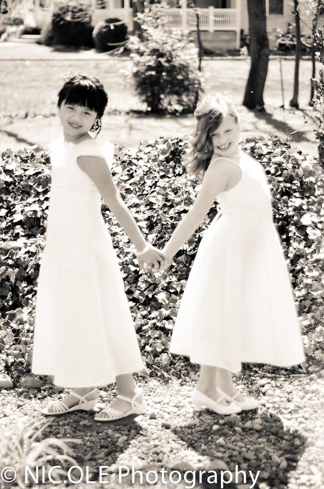 Brianna & Emily's Communion-11.jpg