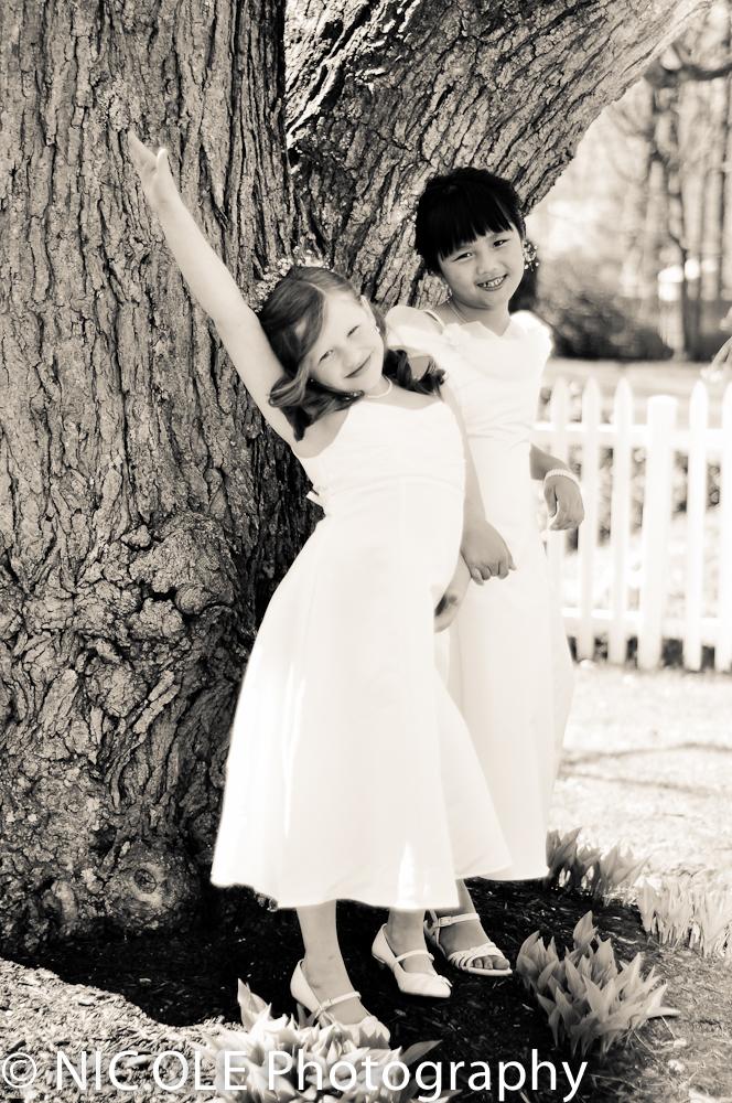 Brianna & Emily's Communion-14.jpg