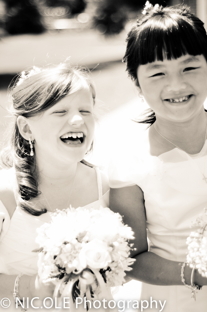 Brianna & Emily's Communion-17.jpg