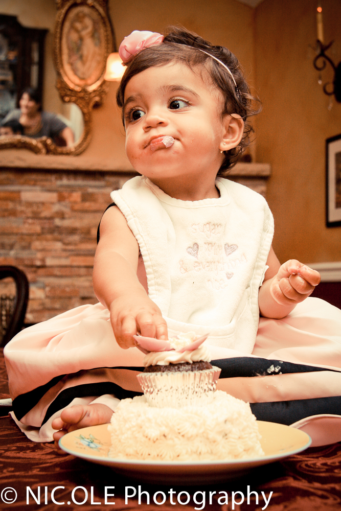 Cielo Noemi's 1st Birthday_-8.jpg