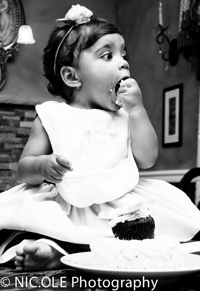 Cielo Noemi's 1st Birthday_-11.jpg