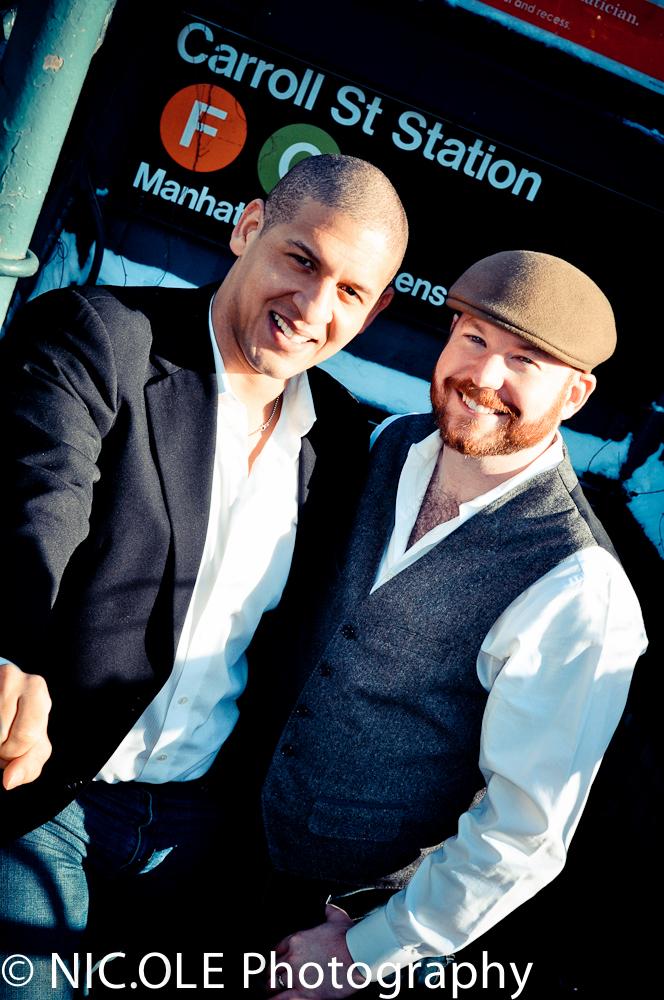 Jay & Shane Engagement-5.jpg