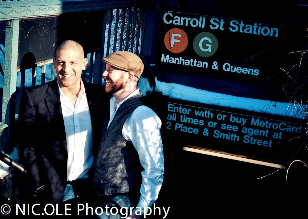 Jay & Shane Engagement-4.jpg