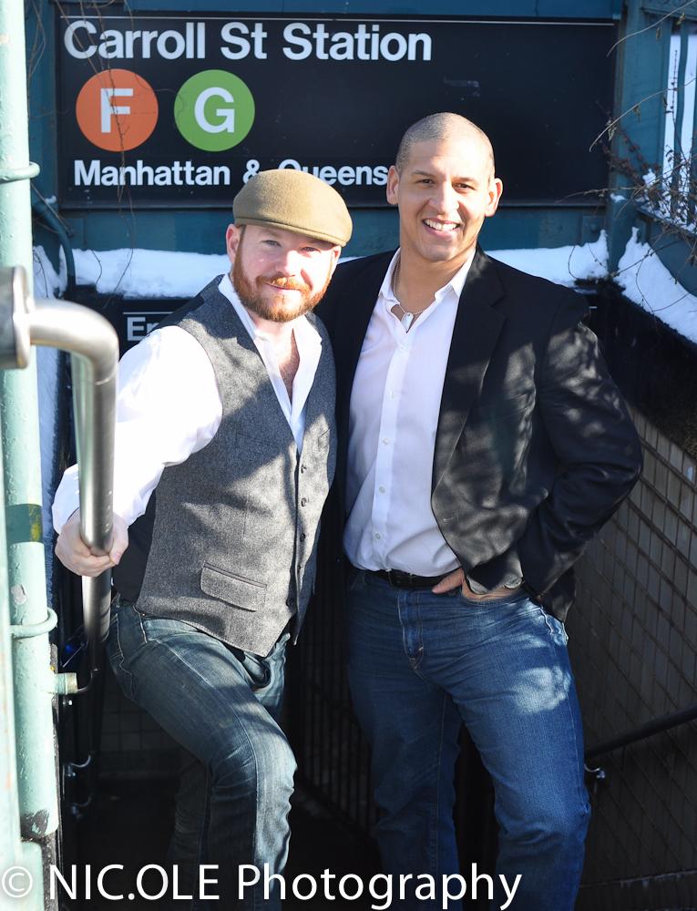 Jay & Shane Engagement-8.jpg