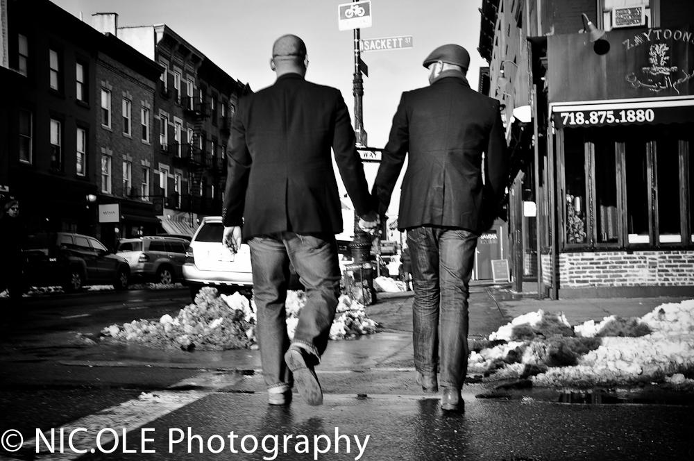 Jay & Shane Engagement-10.jpg