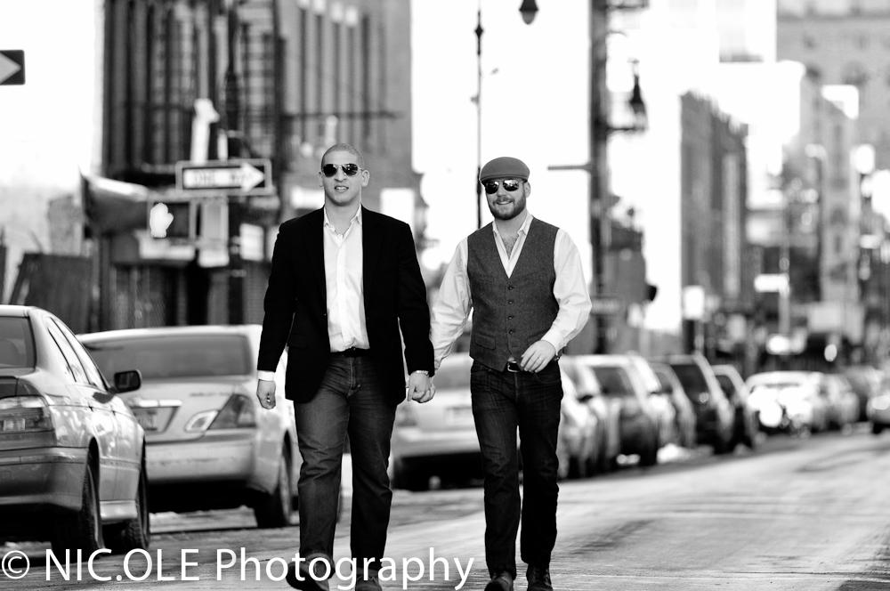 Jay & Shane Engagement-12.jpg