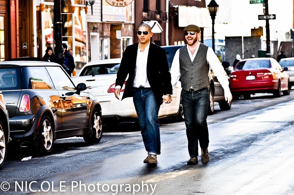 Jay & Shane Engagement-13.jpg