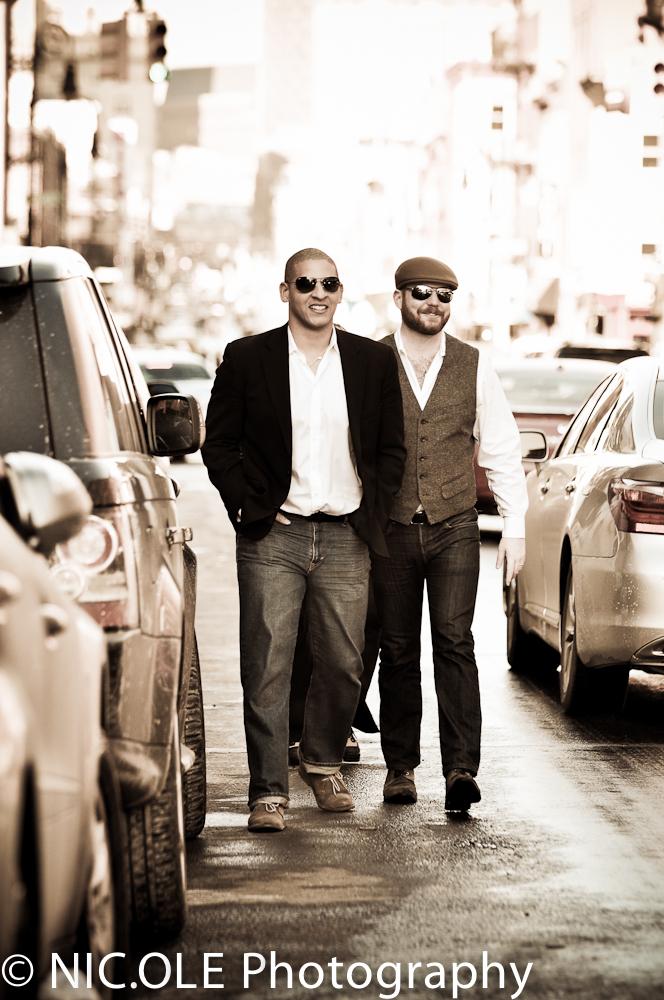 Jay & Shane Engagement-17.jpg