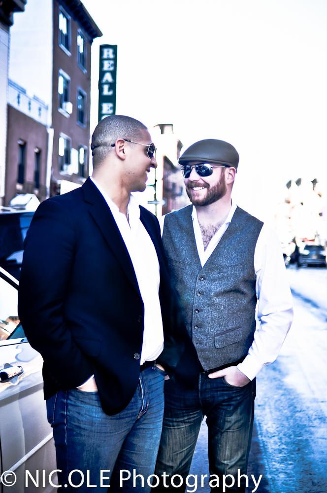 Jay & Shane Engagement-18.jpg