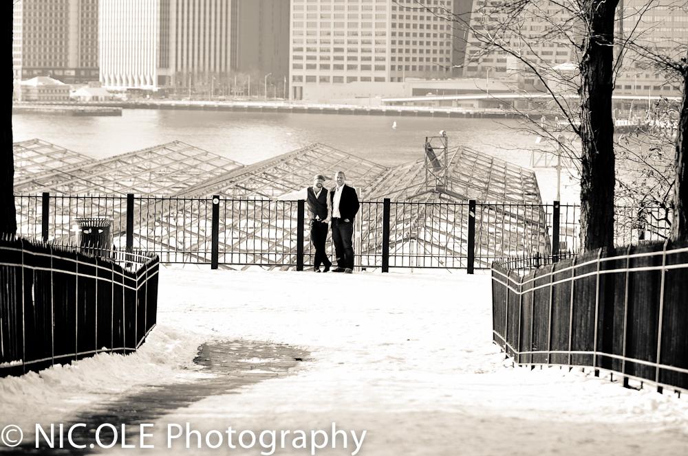 Jay & Shane Engagement-20.jpg