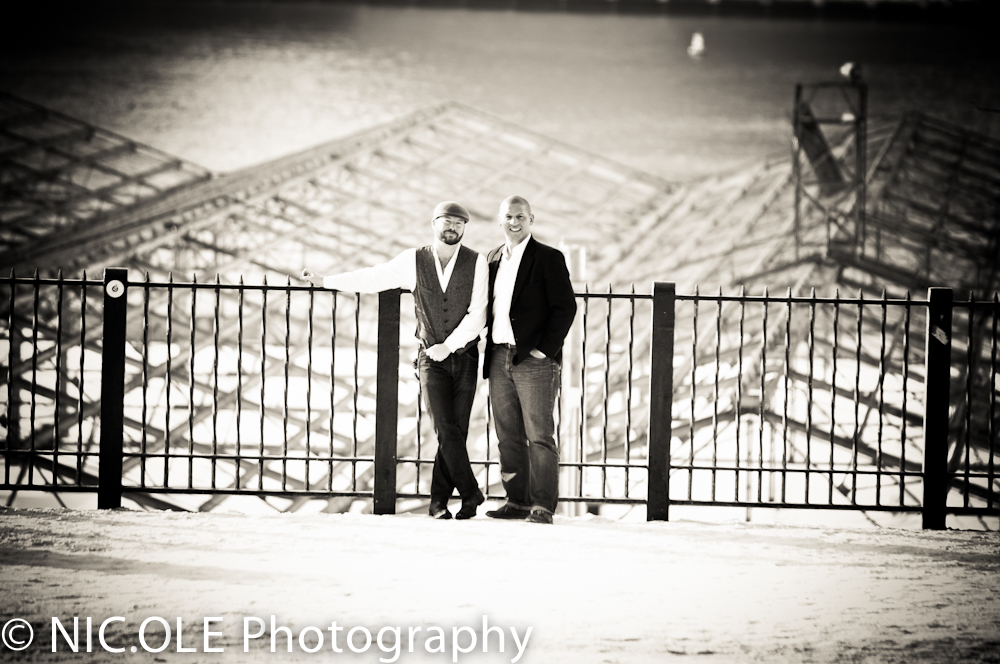 Jay & Shane Engagement-21.jpg
