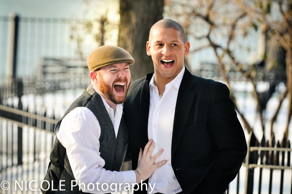 Jay & Shane Engagement-24.jpg