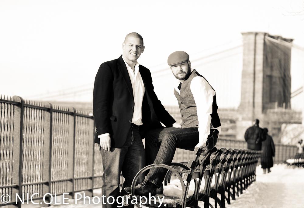 Jay & Shane Engagement-25.jpg