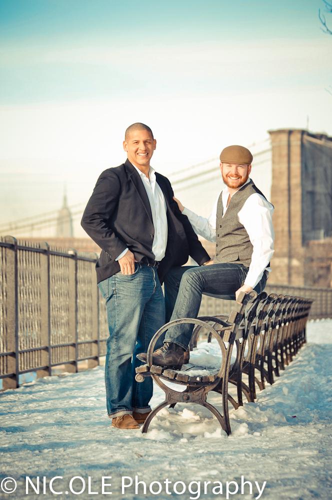 Jay & Shane Engagement-26.jpg