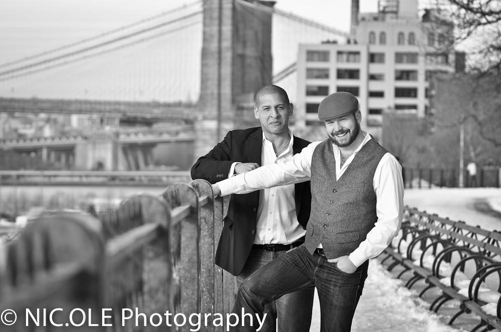Jay & Shane Engagement-30.jpg