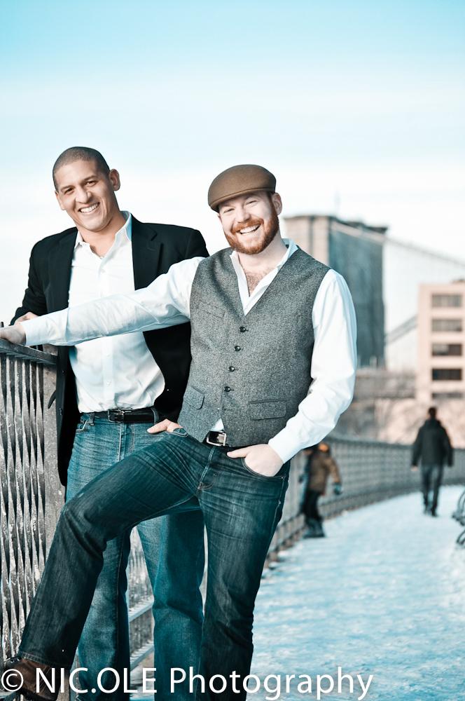 Jay & Shane Engagement-29.jpg