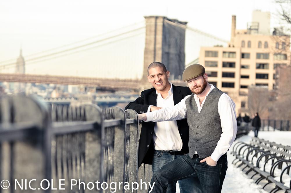 Jay & Shane Engagement-31.jpg