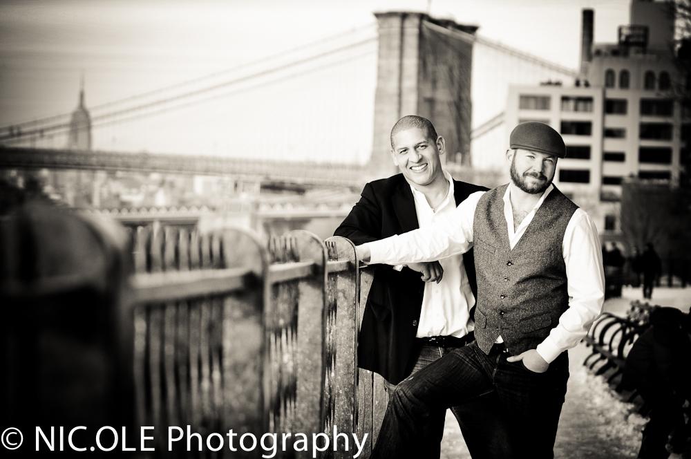 Jay & Shane Engagement-32.jpg