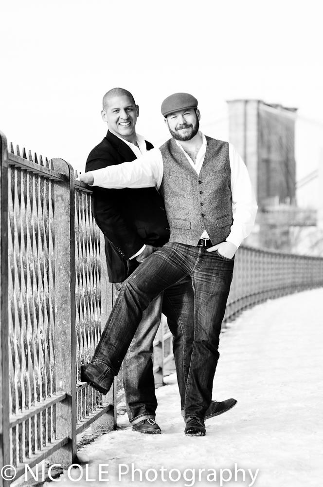 Jay & Shane Engagement-33.jpg