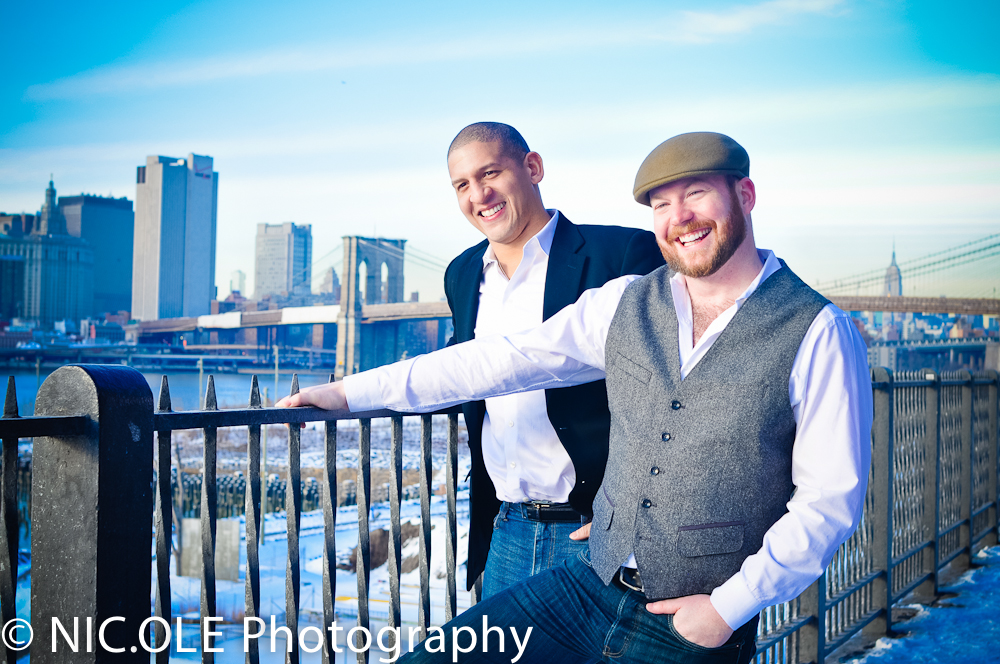 Jay & Shane Engagement-37.jpg