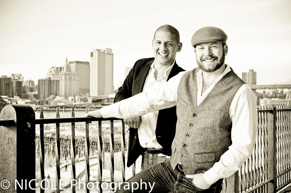 Jay & Shane Engagement-38.jpg