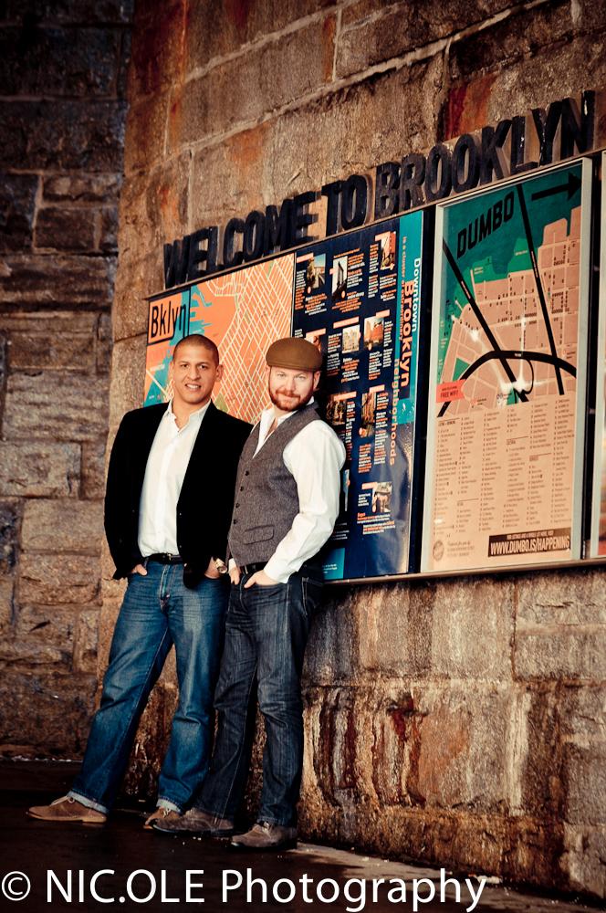 Jay & Shane Engagement-41.jpg