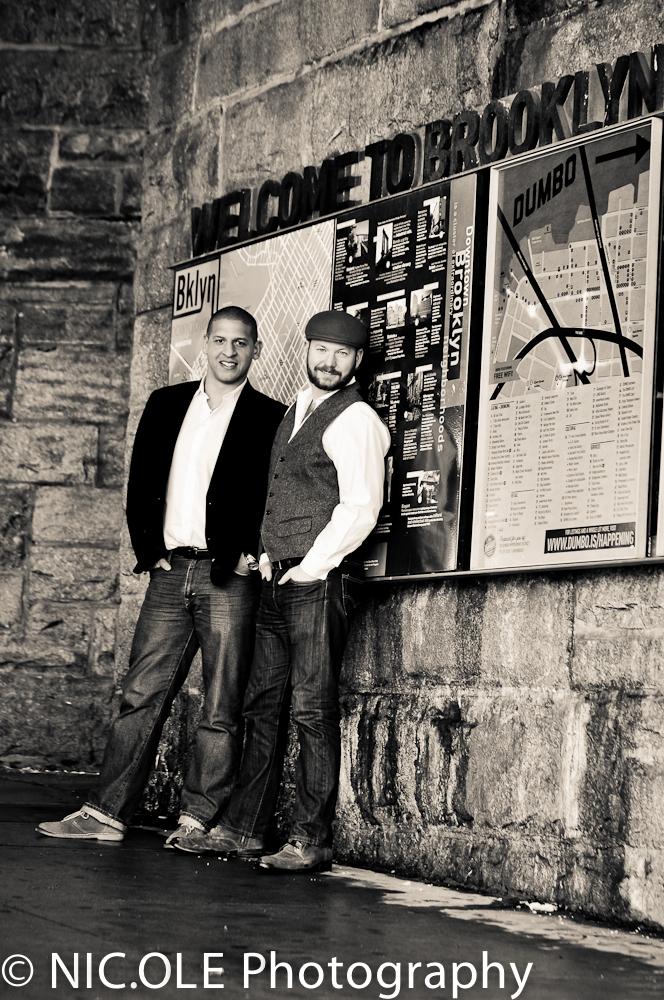 Jay & Shane Engagement-42.jpg