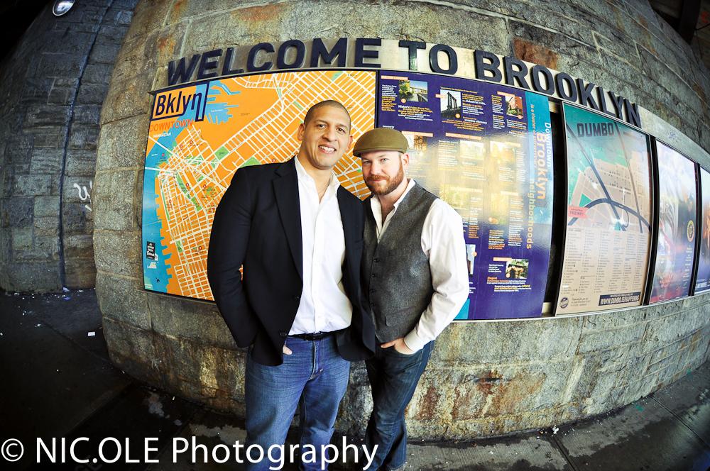 Jay & Shane Engagement-43.jpg