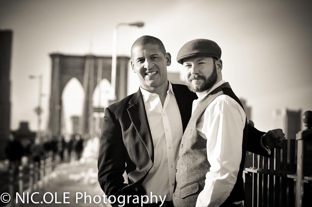 Jay & Shane Engagement-44.jpg