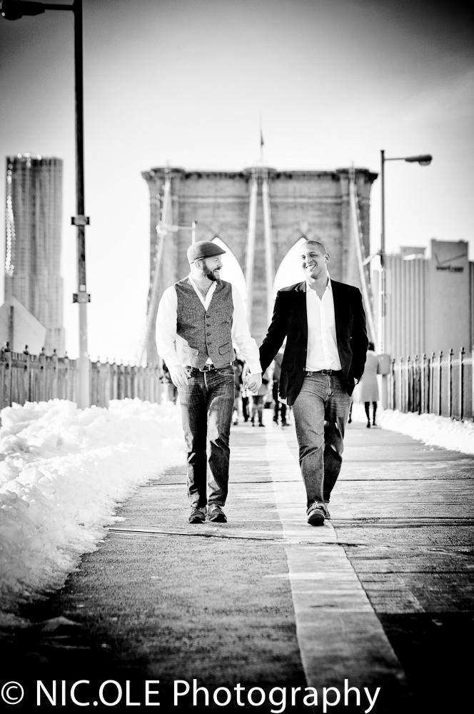 Jay & Shane Engagement-47.jpg