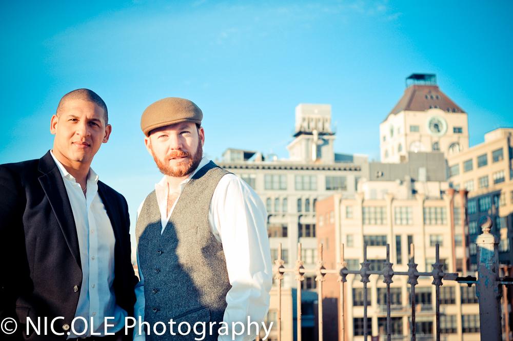 Jay & Shane Engagement-49.jpg