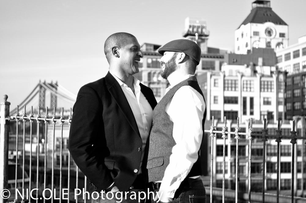 Jay & Shane Engagement-50.jpg