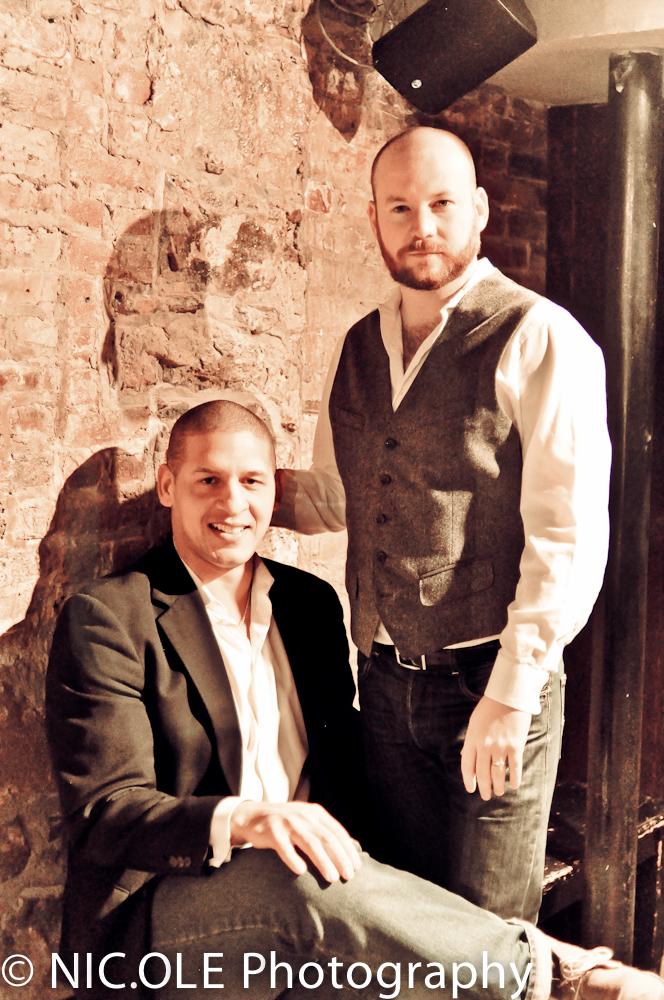 Jay & Shane Engagement-55.jpg
