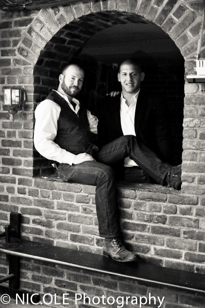 Jay & Shane Engagement-56.jpg