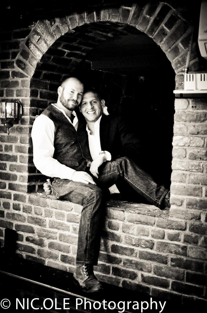Jay & Shane Engagement-58.jpg