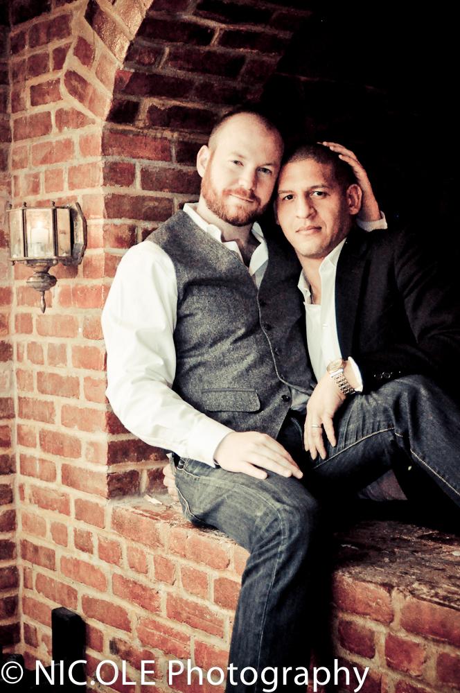 Jay & Shane Engagement-59.jpg