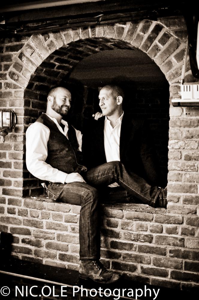 Jay & Shane Engagement-57.jpg