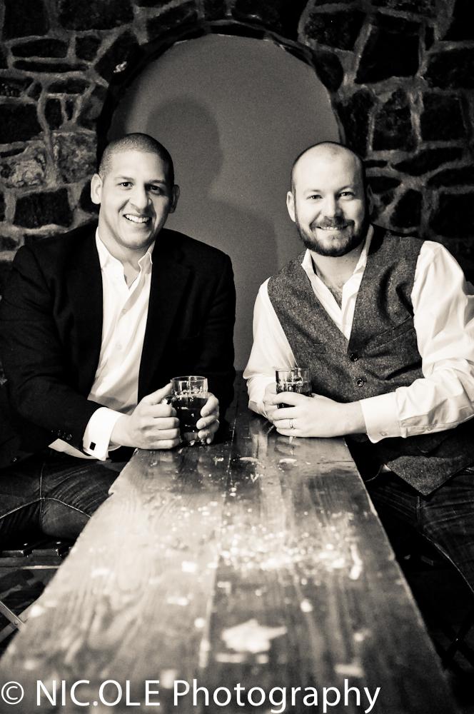 Jay & Shane Engagement-60.jpg