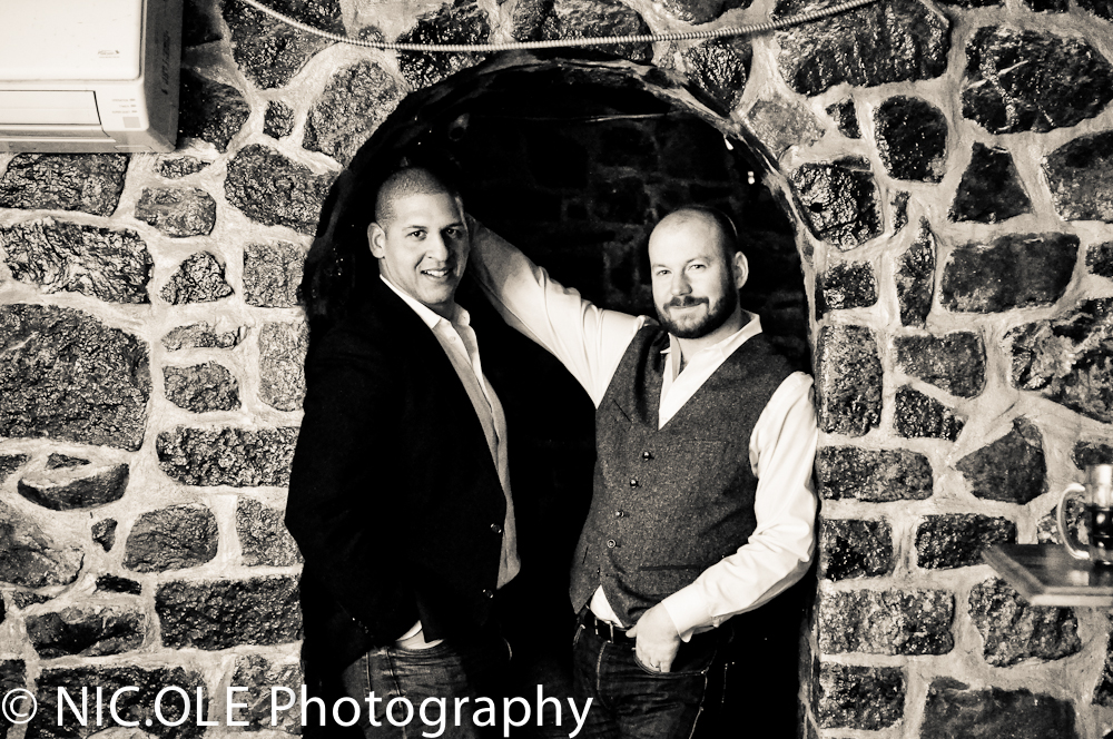 Jay & Shane Engagement-61.jpg
