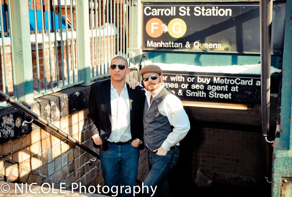 Jay & Shane Engagement.jpg