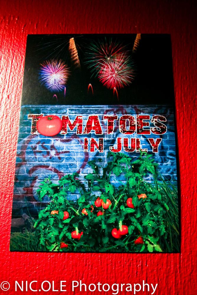 Tomatoes In July_-5.jpg