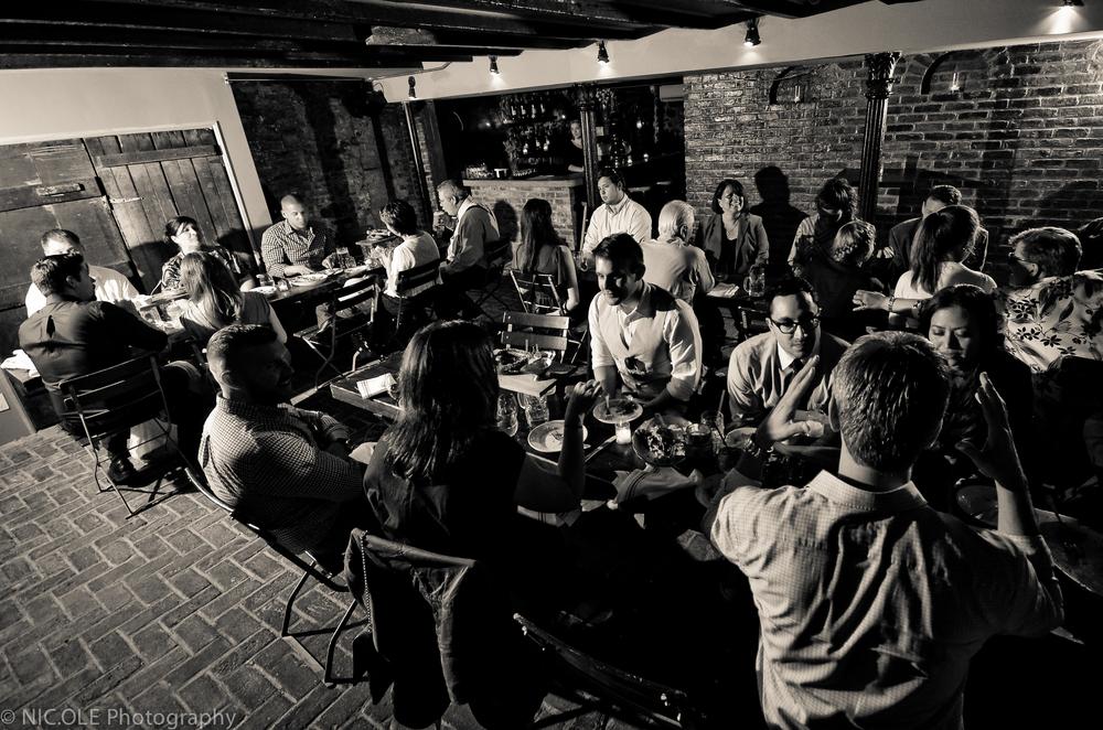 Jay & Shane's Rehearsal Dinner_-25.jpg