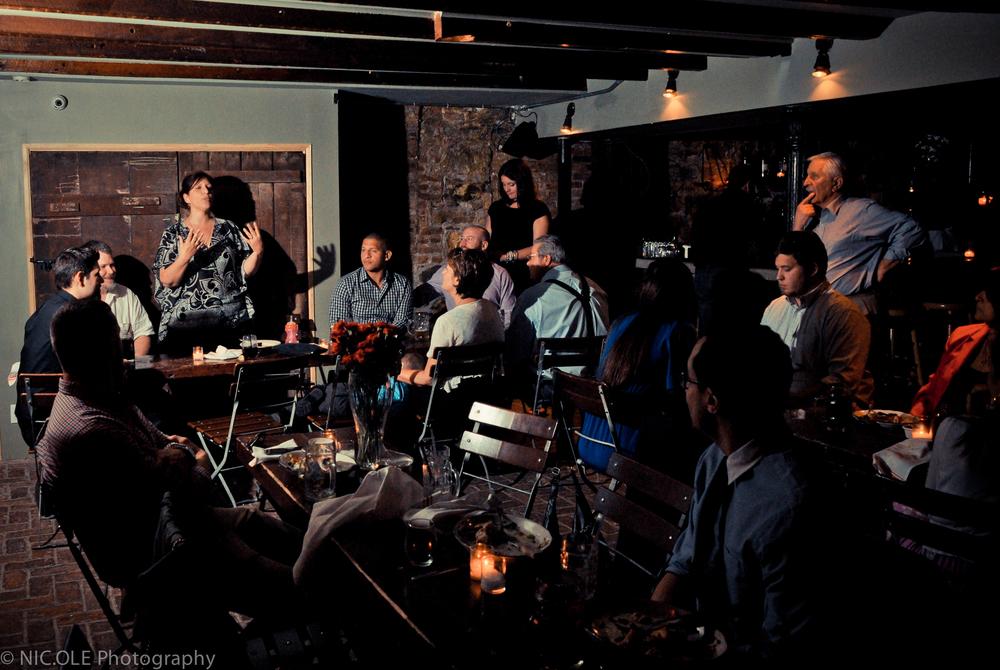 Jay & Shane's Rehearsal Dinner_-55.jpg