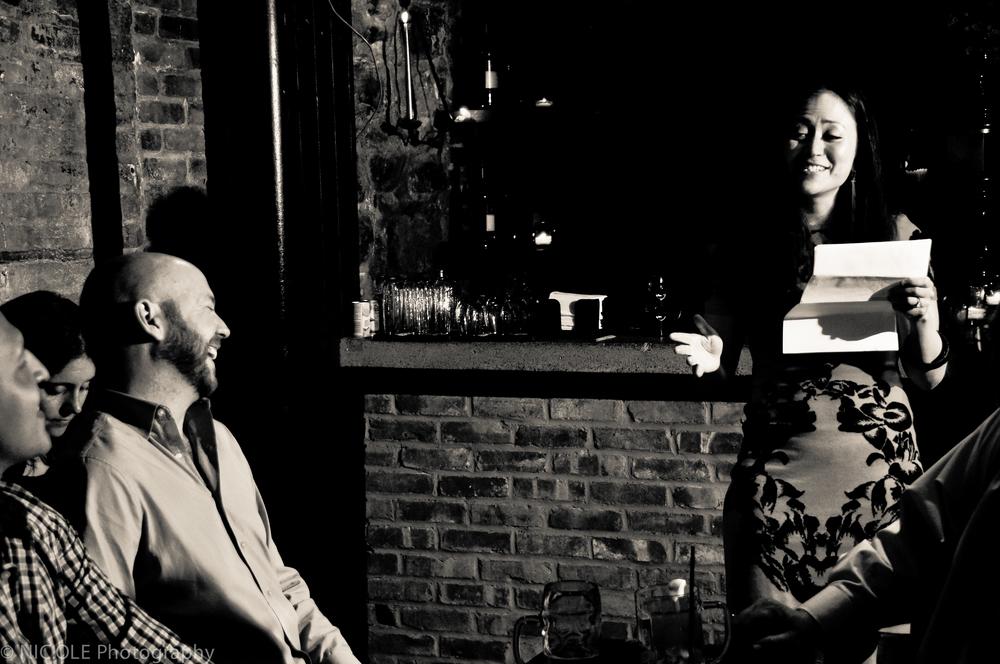 Jay & Shane's Rehearsal Dinner_-62.jpg