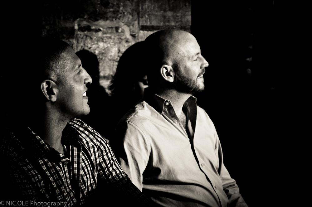 Jay & Shane's Rehearsal Dinner_-64.jpg