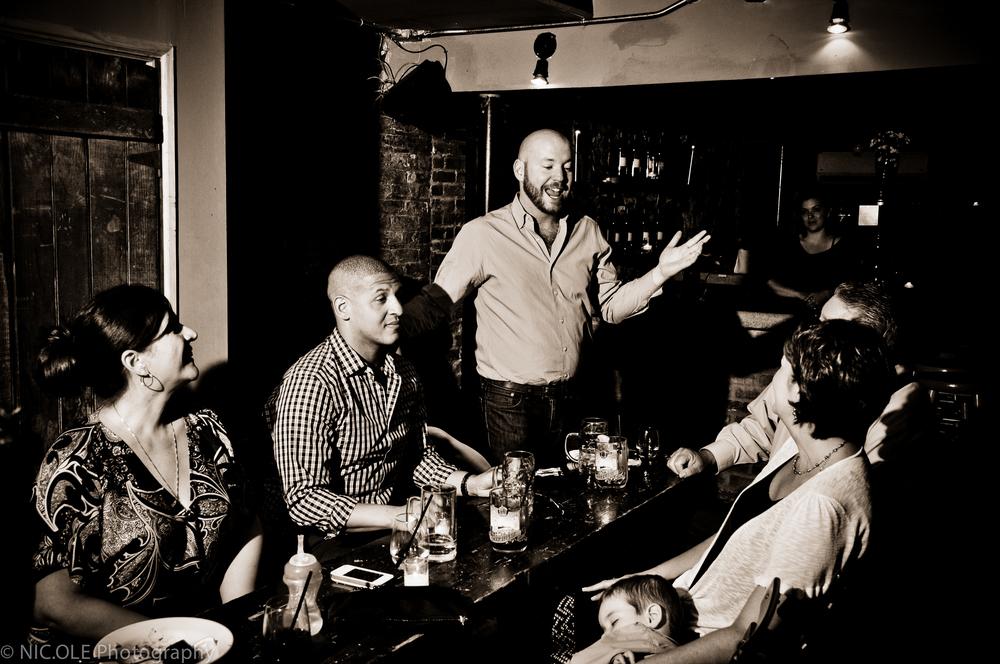 Jay & Shane's Rehearsal Dinner_-78.jpg